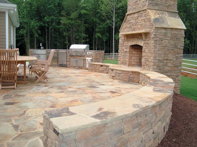 Stone Selex Acadian Flooring High Quality Hardwood