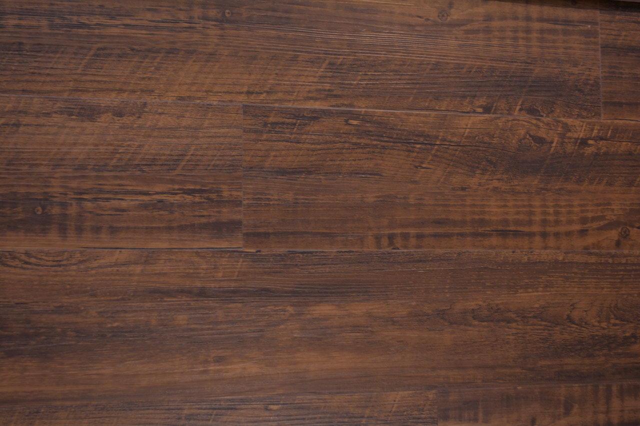 Eternal vinyl wpc oak coffee acadian flooring high for Acadian flooring