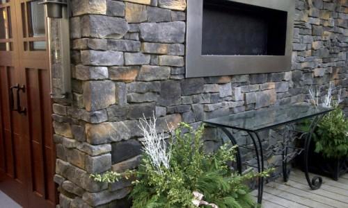 CS-CountryLedge-RoccaVerde-exterior-stone-veneer-Toronto-