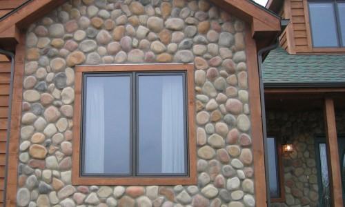 Cs-River-rock-sierra-exterior-stone-veneer