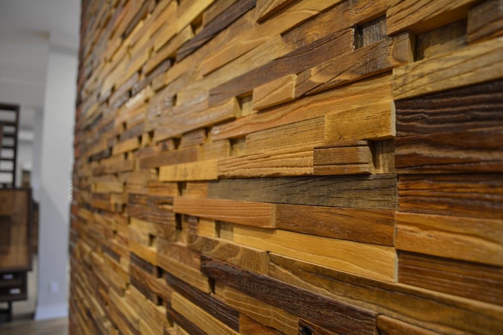 Quality hardwood flooring acadian flooring center for Acadian flooring