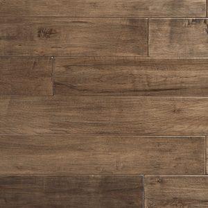 Maple, Antique, Engineered, Hardwood, Sale