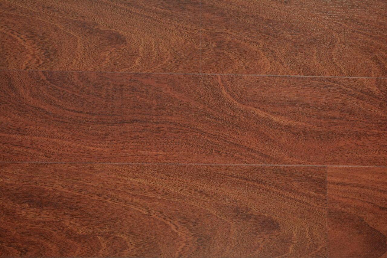 Eternal vinyl wpc jatoba natural acadian flooring for Acadian flooring