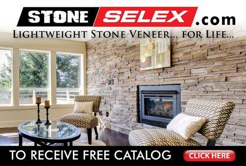 Stone-Selex-free-catalog-banner
