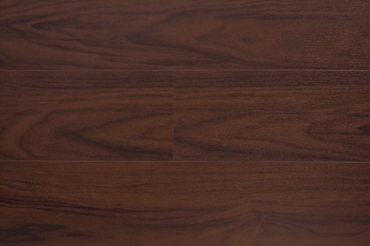 Eternal Vinyl Wpc Walnut Natural Acadian Flooring