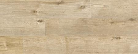 Xpert Pro Laminate Cabin Oak Acadian Flooring High