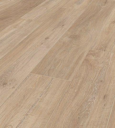 Euro Retreat Laminate Danube Oak Acadian Flooring