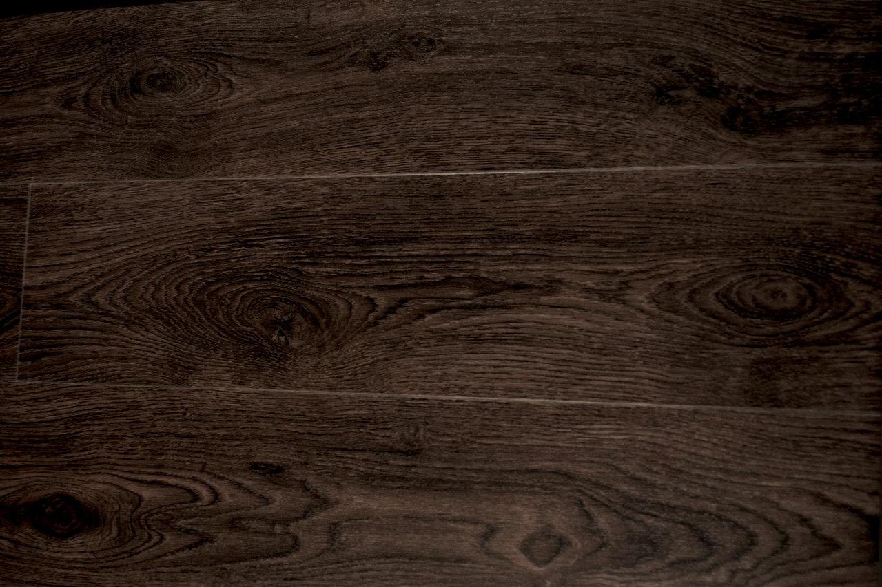 Eternal vinyl wpc oak ebony acadian flooring high for Acadian flooring