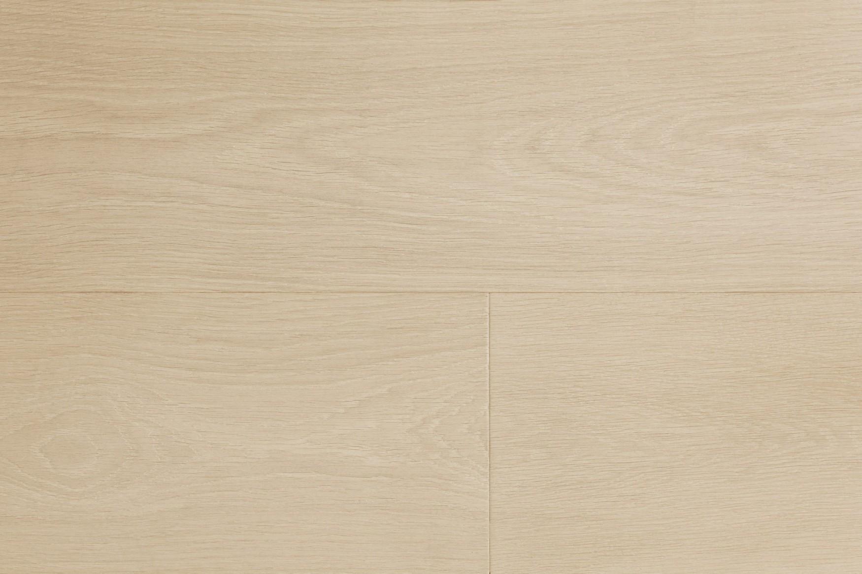 Ivory oak 5 engineered acadian flooring high for Acadian flooring