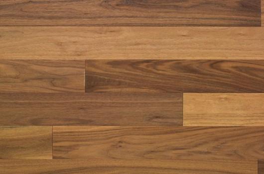 Walnut natural 5 engineered acadian flooring high for Acadian flooring