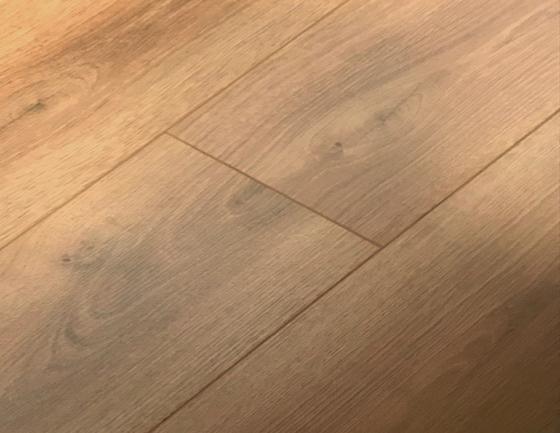 Kronotex laminate summer oak acadian flooring high for Acadian flooring