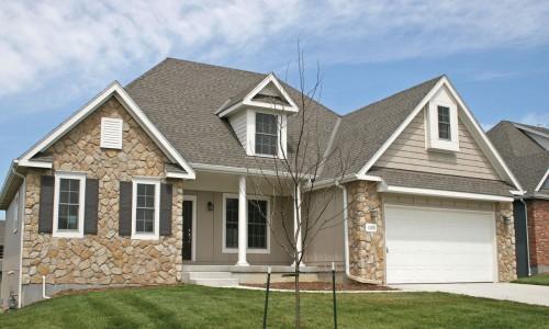 CS-Cobble-Sienna-exterior-stone-veneer