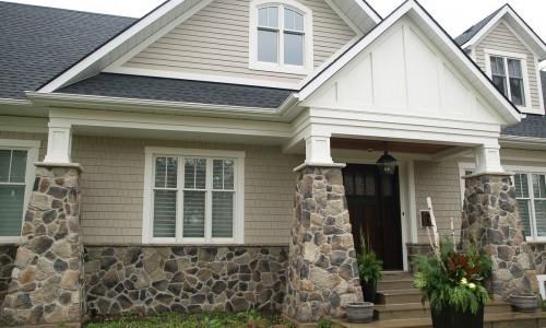 CS-Fieldstone-Driftwood-exterior-stone-veneer