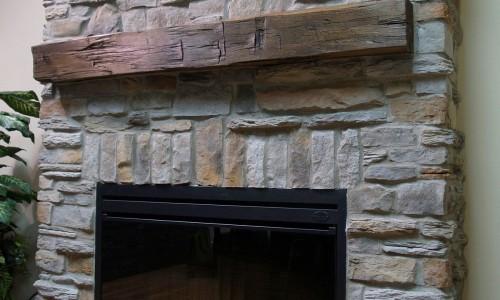 CS-Southern-Ledge-Dakota-Fog-stone-Fireplace