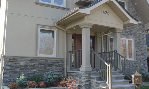 CS-Timber-ledge-mountain-house-exterior-stone-veneer