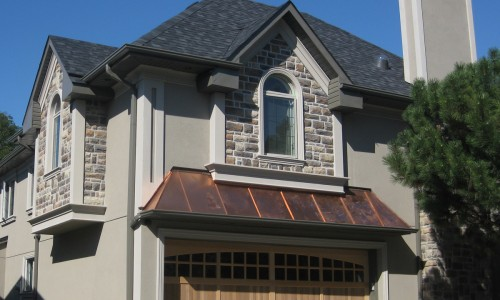 CS-limestone-driftwood-exterior-stone-veneer-2