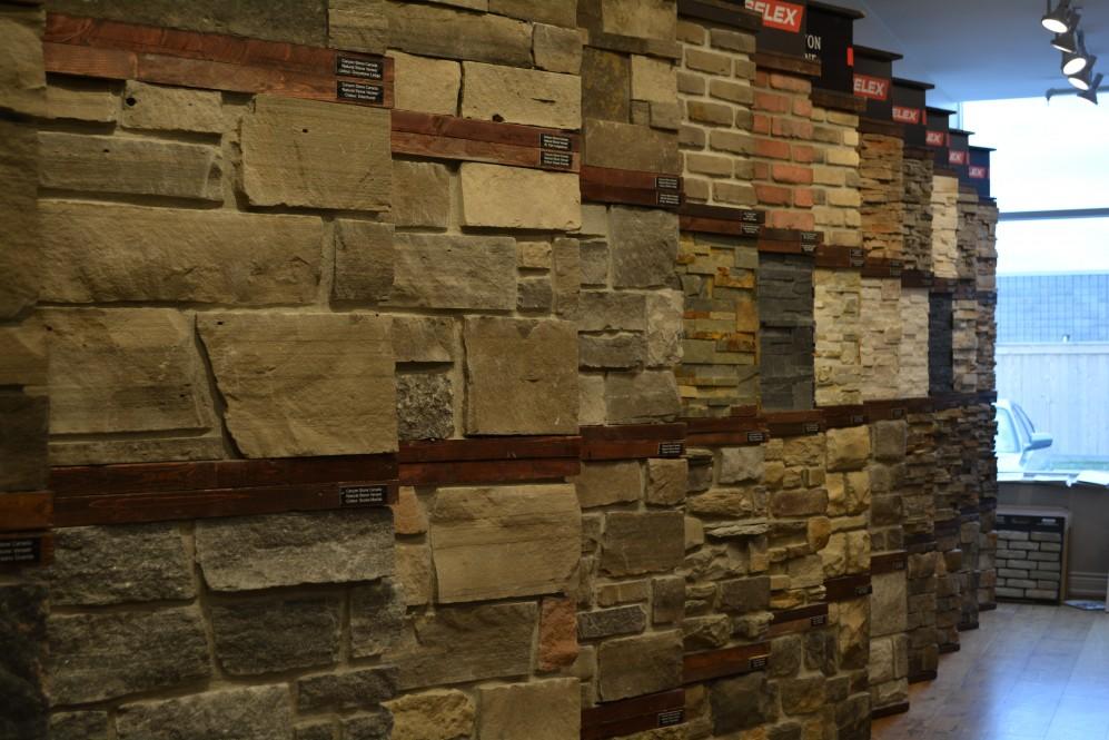 Quality Hardwood Flooring Acadian Flooring Center