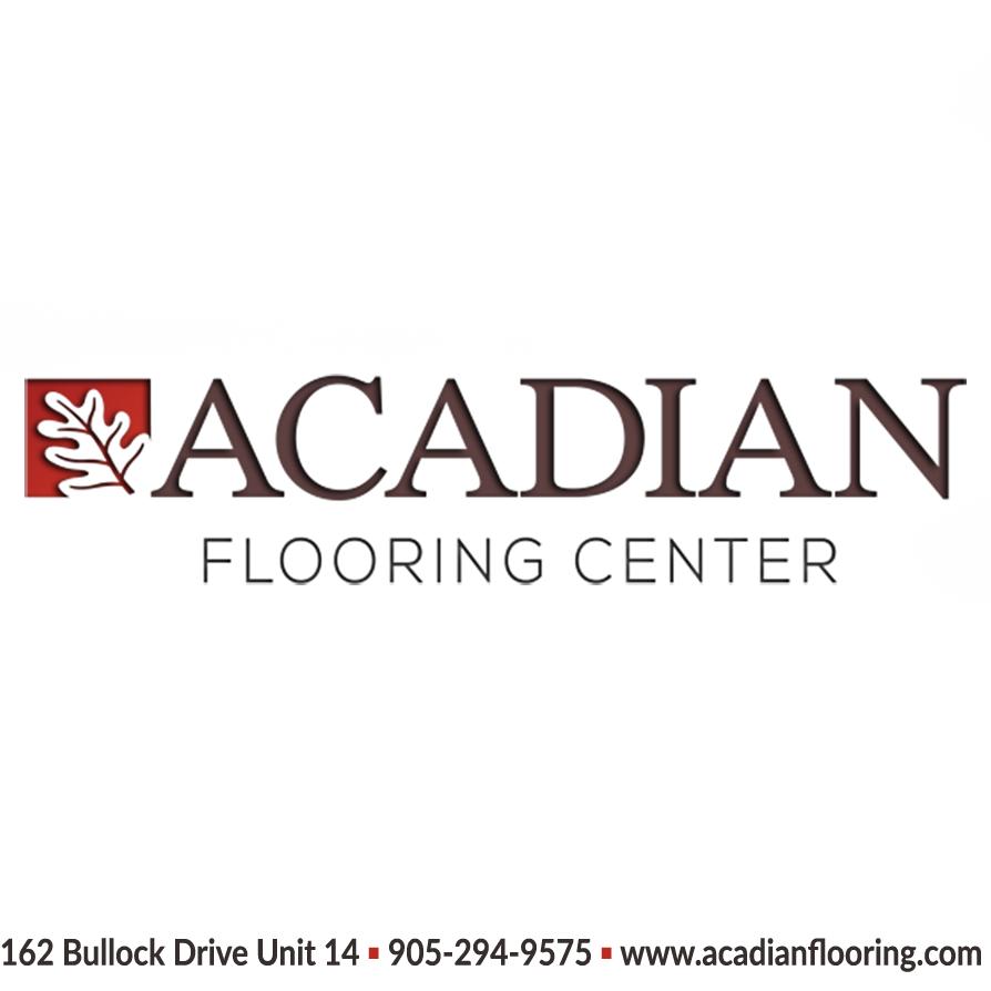 Xpert Pro Laminate Transit Wood Acadian Flooring High
