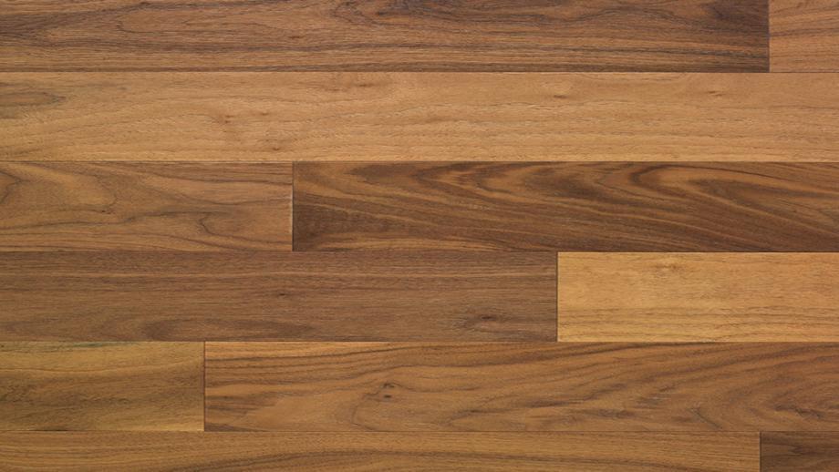 Walnut Natural 5 Quot Engineered Acadian Flooring High