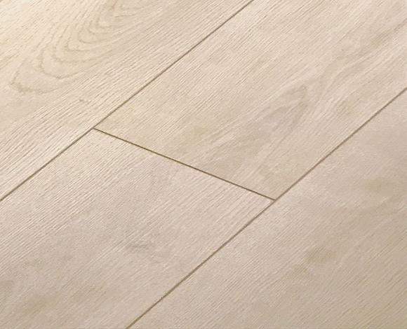 Kronotex Laminate Summer Oak Beige Acadian Flooring