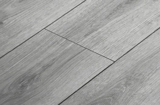 Kronotex Laminate Summer Oak Grey Acadian Flooring